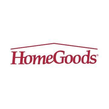HomeGoods 3333 S Glenstone Ave, Springfield