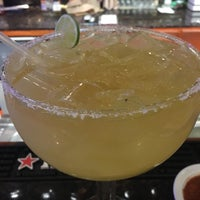 Mariachi's II Mexican Restaurant
