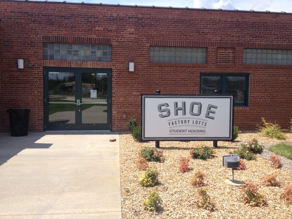 The Sole 665 Missouri Ave, West Plains