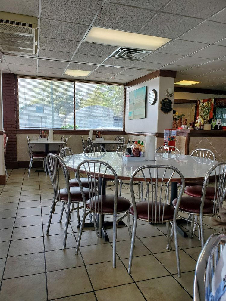 Biloxi Ms Restaurants Open For Takeout Curbside Service And Or Delivery Restaurantji