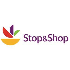 Stop & Shop Jackson
