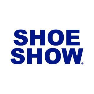 Shoe Show Jackson