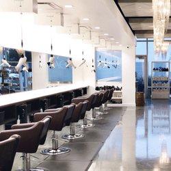 Sage Salon & Color Bar