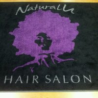 Natural U Salon