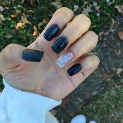 Lucy Nails & Spa