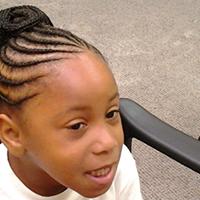 Vero African Hair Braiding