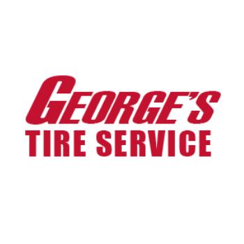 George's Tire Service 7190 Highway 45 Alt N, West Point