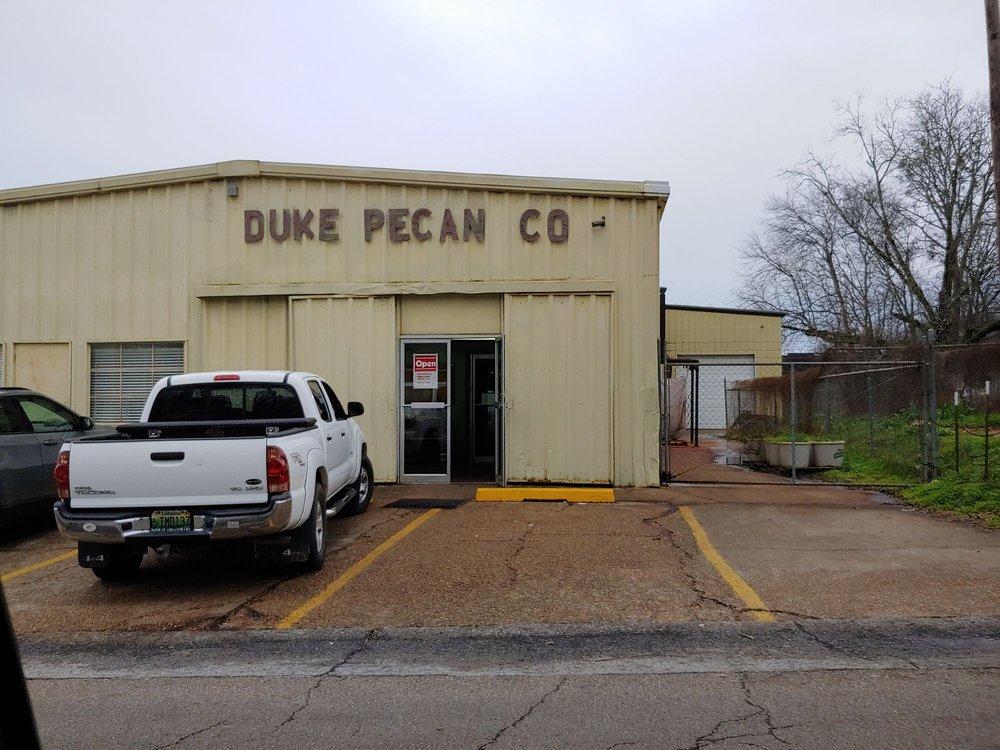 Duke Pecan Co 508 E Brame Ave, West Point