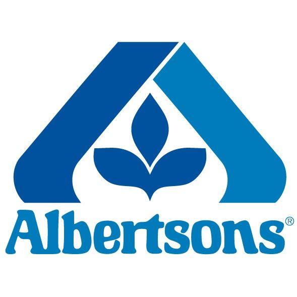 Albertsons Billings