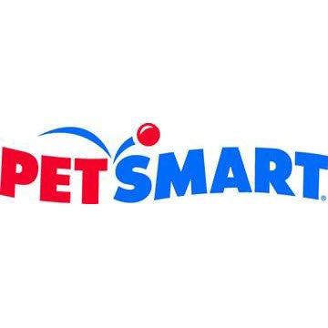 PetSmart Billings