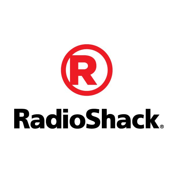 RadioShack 820 Shiloh Crossing Blvd #5, Billings