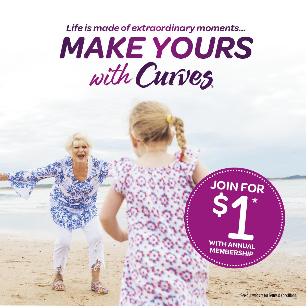 Curves 111 S 24th St W, Billings