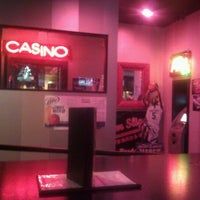Silver Slipper Sports Bar & Casino