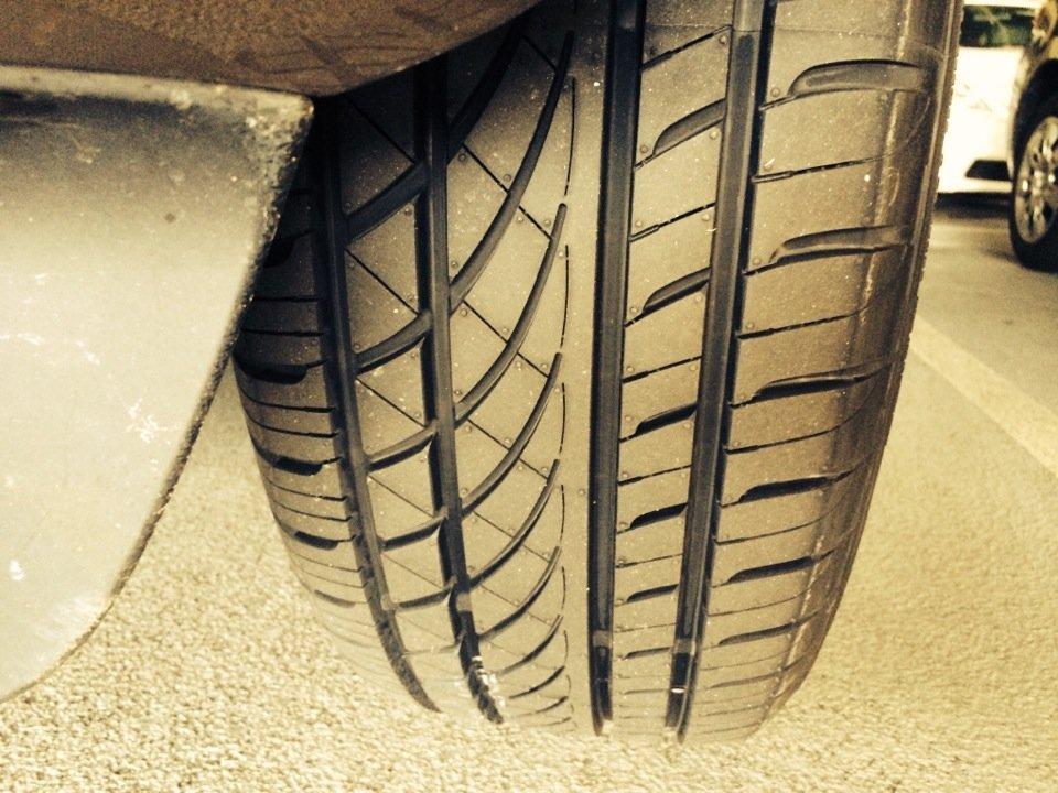Discount Tire 105 Bleachery Blvd, Asheville