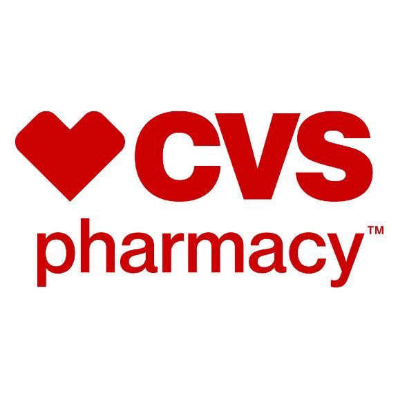 CVS Asheville