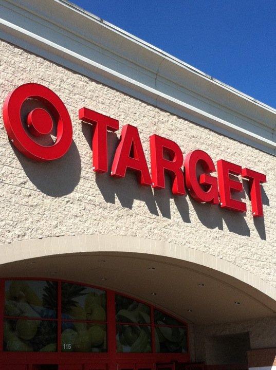Target 115 River Hills Rd, Asheville