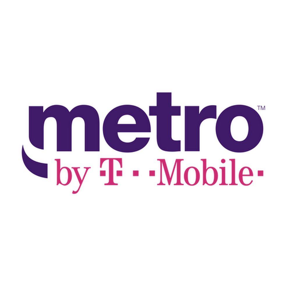MetroPCS Asheville