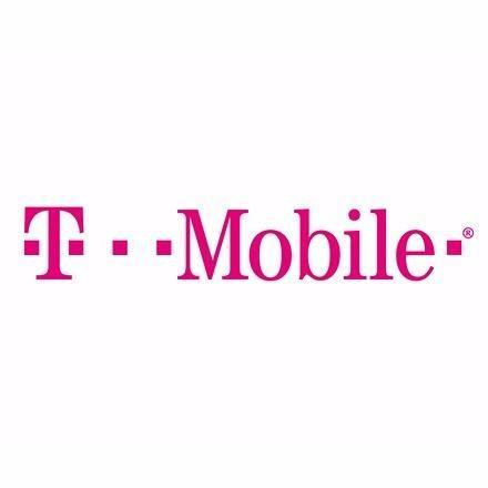 T-Mobile Asheville