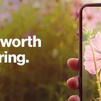 Verizon Authorized Retailer — Cellular Sales