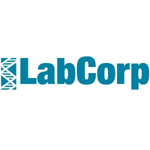 LabCorp 7 McDowell St STE 100, Asheville
