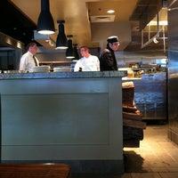 131 MAIN Restaurant