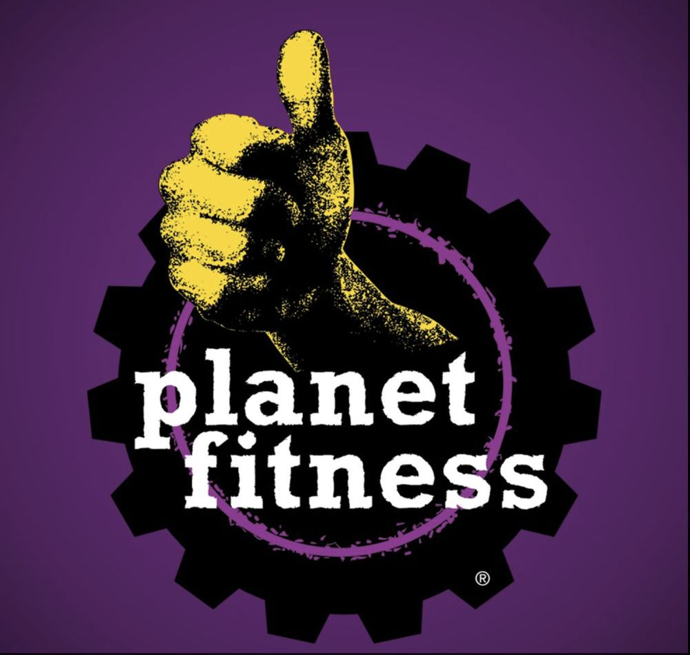 Planet Fitness 681 Cary Towne Blvd, Cary