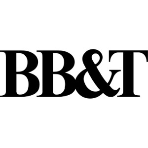 BB&T Bank Cary