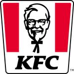 KFC 1011 N Harrison Ave, Cary