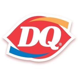Dairy Queen 631 Walnut St, Cary