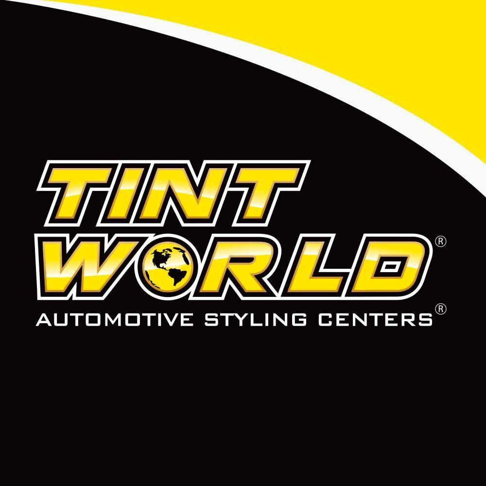 Tint World 9129 Monroe Rd SUITE 105, Charlotte