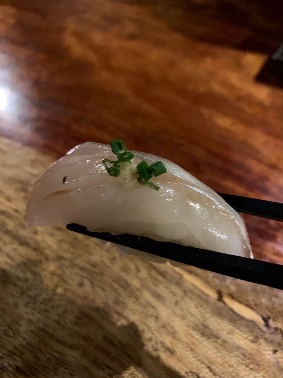 M Sushi 311 Holland St, Durham