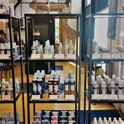 Culture Hair Studio