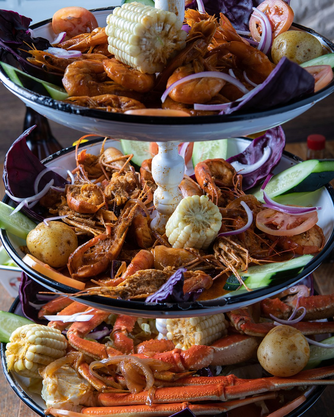 Mariscos Los Cabos Bar and Grill Mexican Seafood Restaurant 4020 Durham-Chapel Hill Blvd, Durham