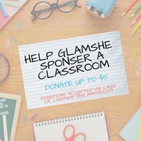 GlamShe & Co