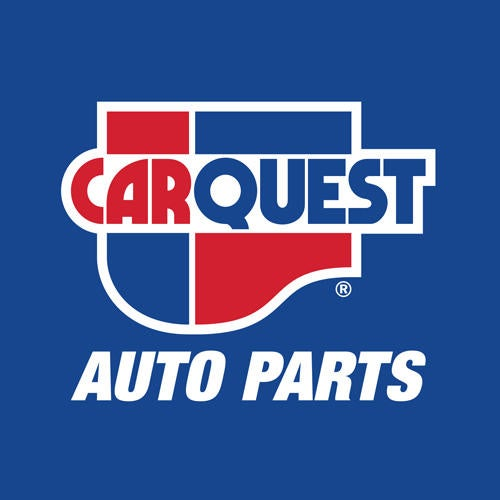 Carquest Fayetteville