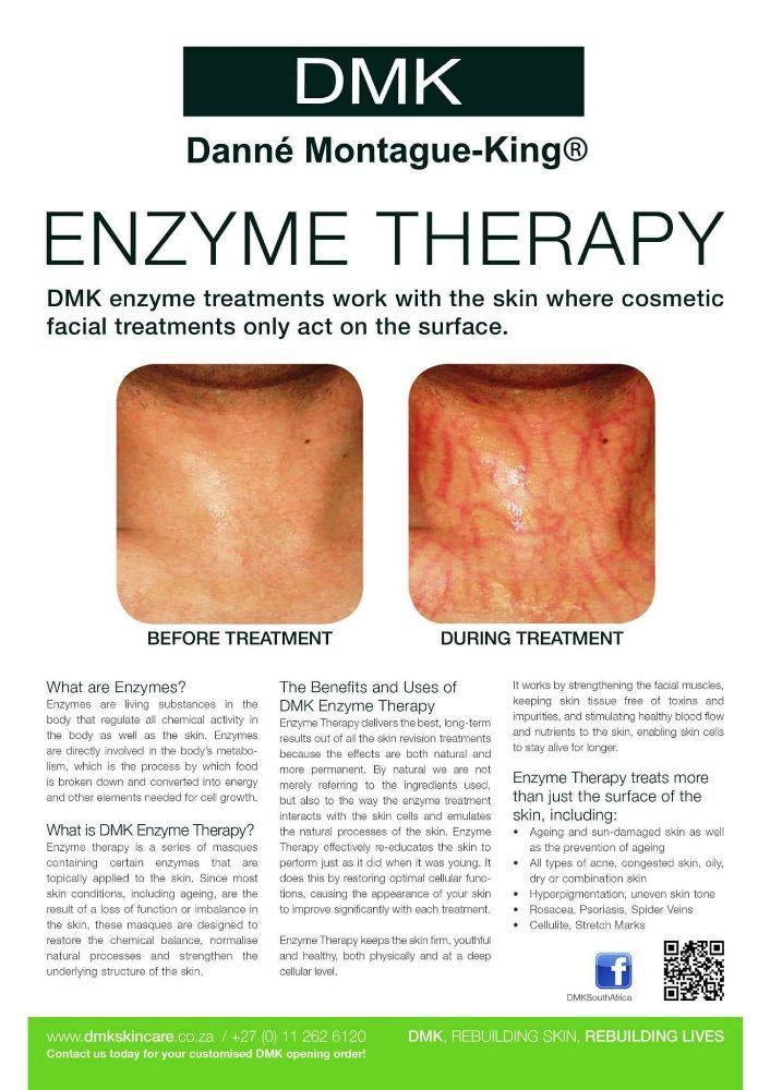 Skincare and Massage