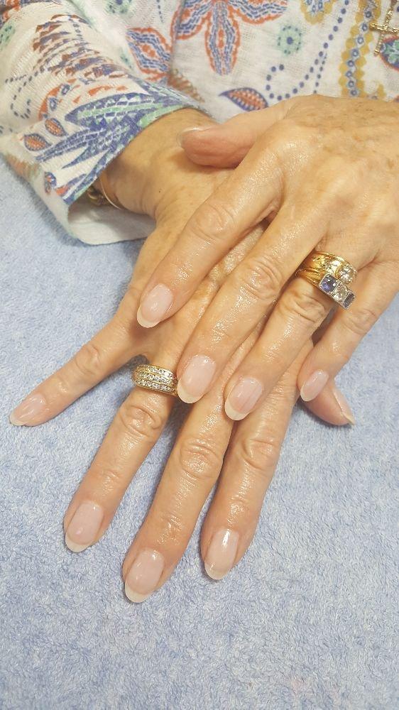 Truccos Nail & Cosmetic Salon