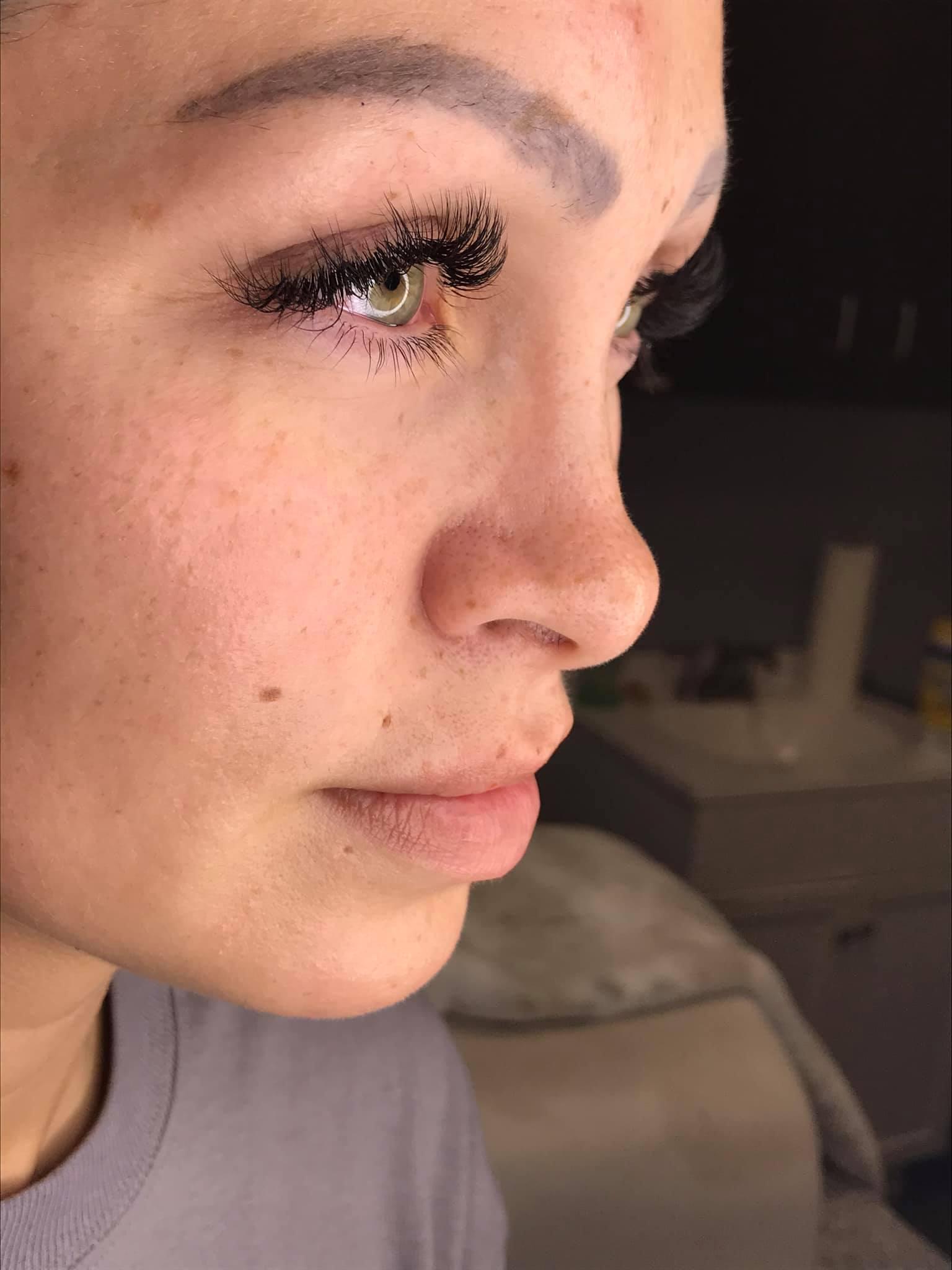 Diamond Face Beauty