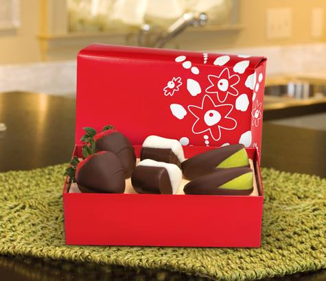 Edible Arrangements Greensboro