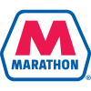 Marathon Greensboro