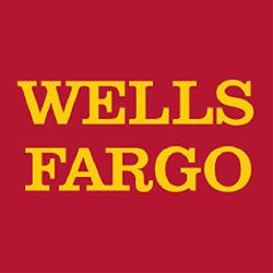 Wells Fargo Greensboro