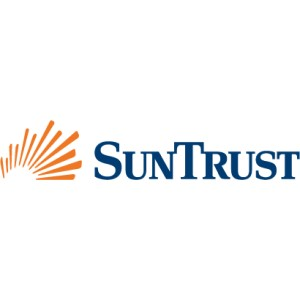 SunTrust Bank Greensboro