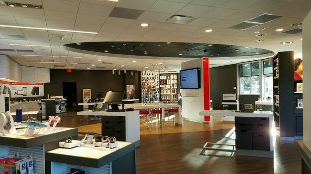 Verizon Greensboro