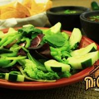 Mi Cabana Mexican Restaurant #2