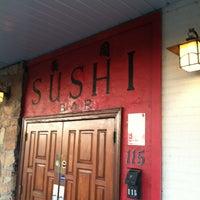 Sappari Japanese Steak House