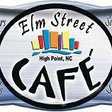 Elm Street Cafe & Grill