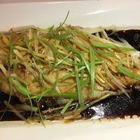 Mandalay Asian Fusion Cuisine