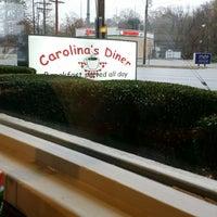 Carolina's Diner