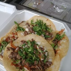 Tacos Julio