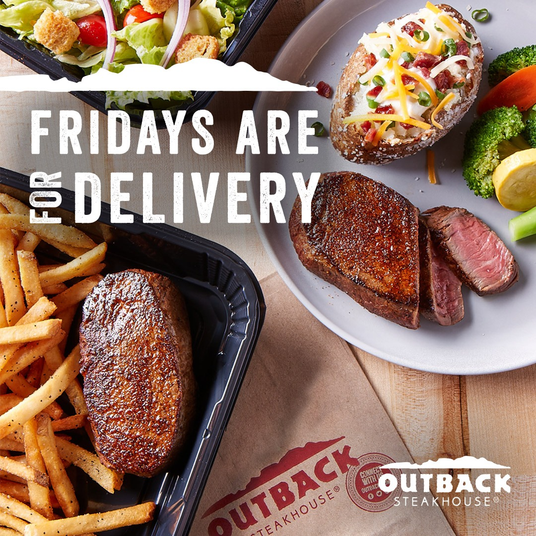 huntersville nc restaurants open for takeout curbside service and or delivery restaurantji huntersville nc restaurants open for